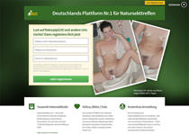 SexPartner Treffpunkt. Geile DateKontakte - Heisse SexCamChats & Private SexVideos
