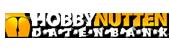 hobbynuttendatenbank.com